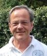 l`auteur Didier BROCHON
